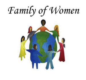 Family of Women