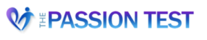 Passion Test Logo