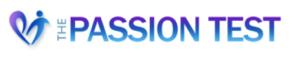 Passion Test Logo