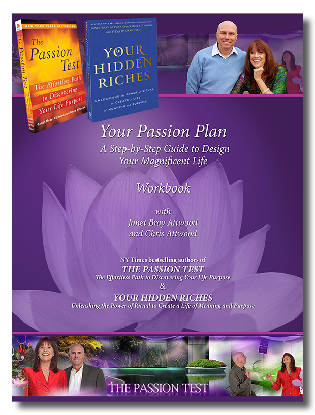 Your_Passion_Plan_workbook